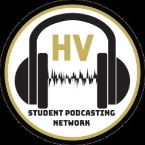 HVSPN Logo
