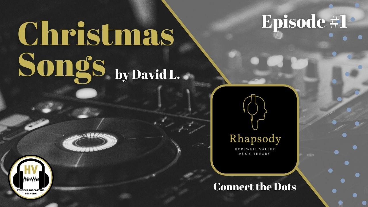 Rhapsody Episode 1