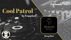 Rhapsody Episode 6